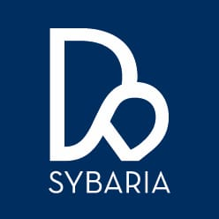 Sybaria Photo