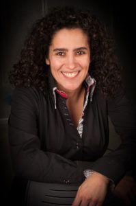 Angélica Soleiman